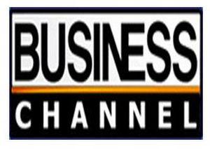 Business Channel'e baskın!.12528