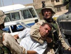 Irak'ta kan adeta su olup aktı!.18293