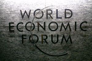 Davos'un gala gecesi Türkiye'de.56797