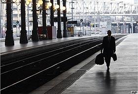 Adapazarı-İstanbul treninin içerisinde dehşet dakikaları.19339