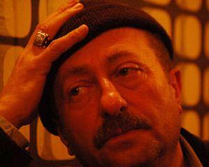 'Takva'nın başrol oyuncusu Erkan Can'a ödül .16960