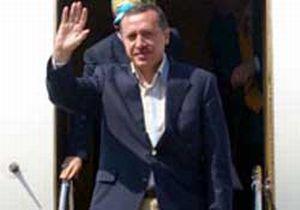 Başbakan Erdoğan Prag'da.9683
