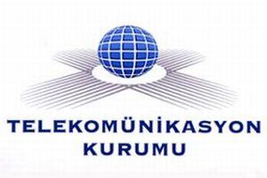 Telekom'un aldığı sabit ücretin haksız olduğu tescillendi.10053