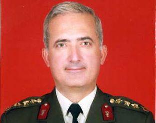 Türk doktora