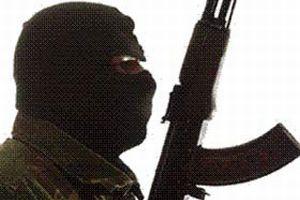 Trablusşam'da çatışma: 8 ölü, 42 yaralı.11885