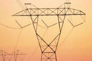 İran, ağır kış şartları gerekçesiyle  elektriği de azalttı!.8351