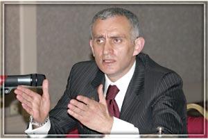 Hacıosmanoğlu, başkanlığa talip.12208