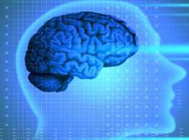 A��r� kilolular�n beyni daha ya�l�!.13132