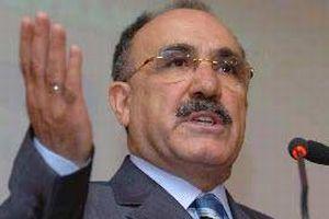 İçişleri Bakanı Atalay'dan Güngören açıklaması.10128