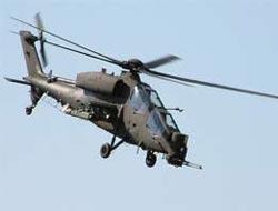 Irak'ın kuzeyinde ABD helikopteri düştü: 8 ölü  .6308