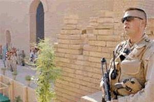 ABD Irak'tan 5 bin asker �ekecek!.13003