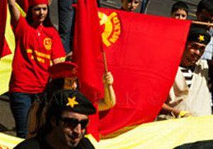 PKK'yı destekleyip, generalleri fişlemişler!.14862