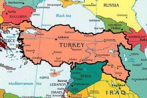 Conservative Voice: Türkiye Musul'u ele geçirmeli!.21020