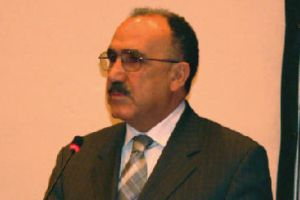 İçişleri Bakanı Beşir Atalay 'şok bağlantıyı' doğruladı .7797