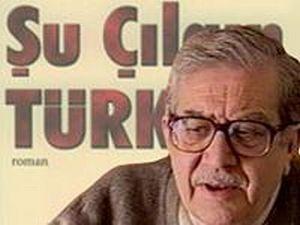 Türkler yine