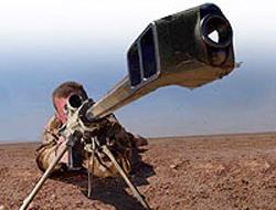 ABD Irak'� buharla�t�racak!.19089