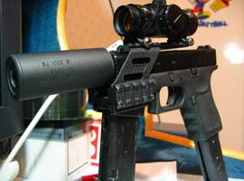 Irak'a Sırp silahları!.16520