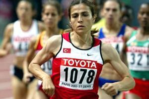 Sporcular doping tehdidi altında!.14033