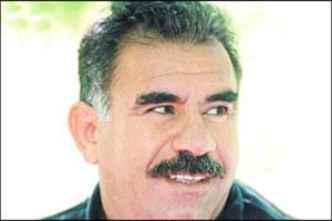 Teröristbaşı Öcalan'dan DTP'ye tehdit.12001