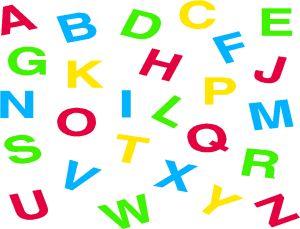 Kırgızlar, Latin alfabesi istiyor.14911