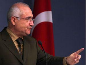 Türkiye, Van'dan kaçırılan 7 kişi için İran'a nota verdi!.8208