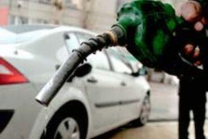 Yakıt tasarrufunun püf noktaları.11125