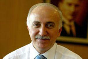 TRT'nin bir kanalı Kürtçe ve Farsça yayın yapacak.8115