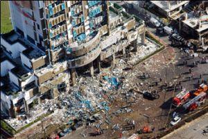 İstanbul'da HSBC bombacıları firar etti!.23765