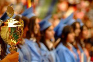 30 bin öğrenciye burs.12403