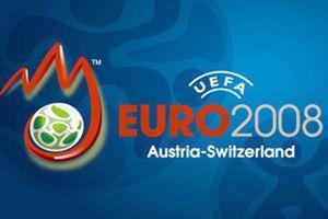 UEFA'dan kulüplere iyi haber.10218