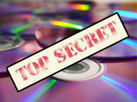 İngiltere'de 25 milyon kişinin bilgileri postada kayboldu!.14846