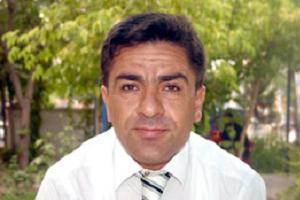 DTP'li Bengi Yıldız ortalığı karıştırdı: PKK etkin partidir!.12087