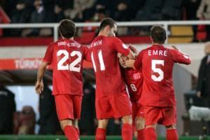 Ve Türkiye EURO 2008'de! Kim durur önümüzde!.12491