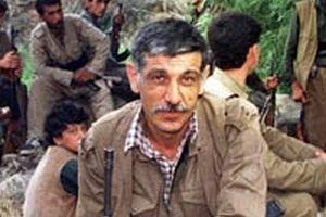 Terör örgütü PKK'lı Bayık ve Karayılan yakalandı iddiası.15846