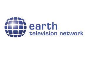 Türkiye, 200 ülkede canlı yayında.9344