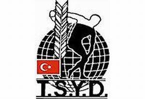 TSYD'nin büyük ayıbı.12262