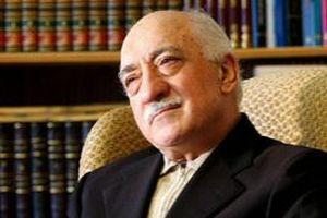 Fethullah Gülen 'borçlu insan'ı anlattı.13178