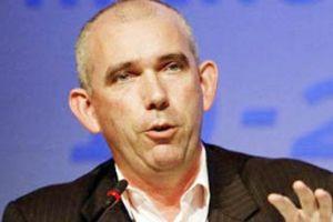 Lagendijk, PKK'ya karşı deklarasyon önerisine karşı!.9503
