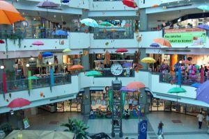 Alışveriş merkezleri pazar günleri kapansın mı?.20226