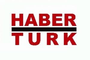 Habert�rk'te ilk istifalar geldi.8350