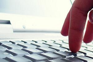 Bu klavye çok havalı!.10546