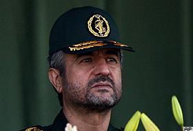 İran'da 'fırtına öncesi sessizlik'.59575