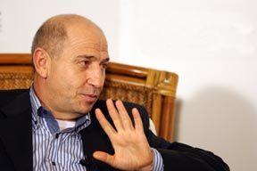 Nihat Özdemir'in yurt dışı yasağı kalktı.9517