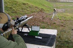 Asker, PKK'nın lider kadrosunu özel tüfekle vuracak!.15060