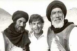 Mustafa Akkad'a vefa gecesi.11046