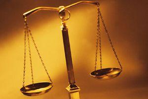 Hukukçular: Cumhurbaşkanı Gül'ün onayı yeterli.8919
