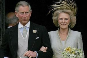 İngiltere Veliaht Prensi Charles, Konya'ya geliyor.11531