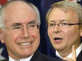Avusturalya'da İşçi Partisi zaferi ilan etti .12563
