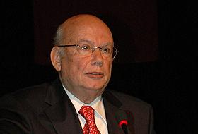Toskay, Ak Parti'nin eylem planına zayıf not verdi.54203