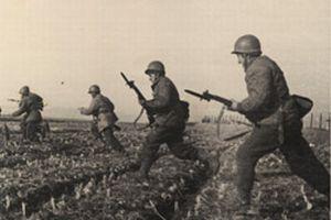 Çanakkale Savaşı'nın sayfaları tamamlanıyor.11647